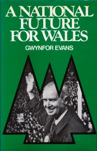 1975 National Future for Wales