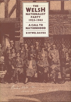 1983 Call to Nationhood