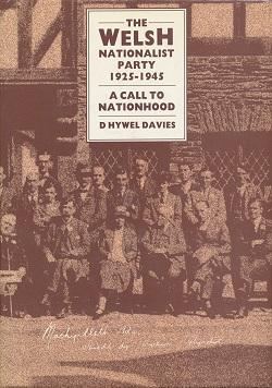 1983 Call to Nationhood