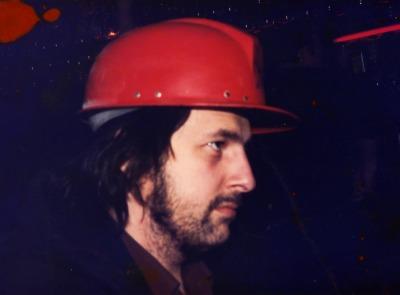 Robert ap Steffan