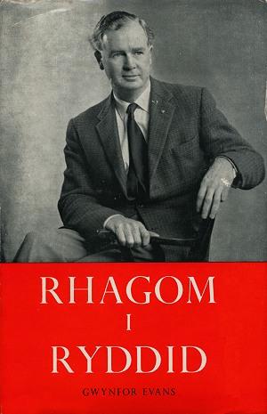 1964 Rhagom i Ryddyd