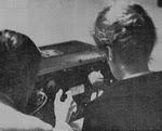 1962 Radio Cymru Llundain