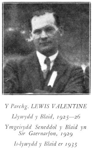 1935LewisValentine