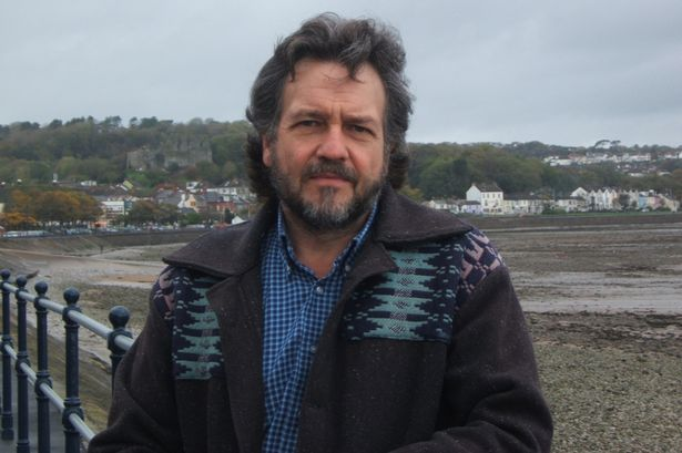 Plaid Cymru History