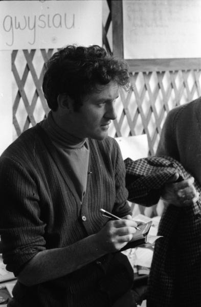 1967 Eisteddfod N1 05