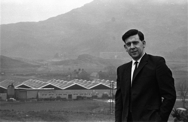 1970 Dafydd Wigley i24