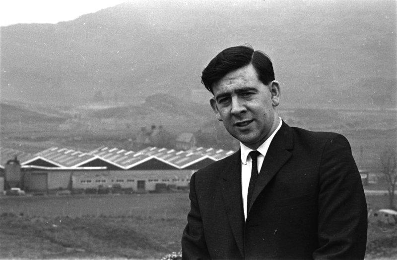 1970 Dafydd Wigley i26