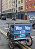 2014m09Yes Campaign tricycle