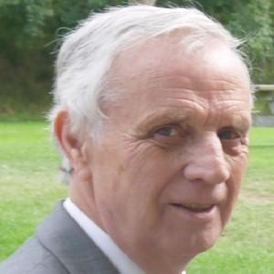 Glyn Erasmus